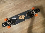 NEU Loaded Longboard mit Original