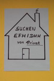 91438 BAD WINDSHEIM - Burgberheim - EBERN -