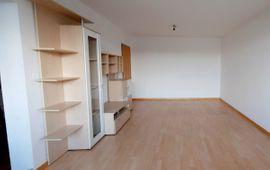 Lust am Wohnen mitten im: Kleinanzeigen aus Bregenz - Rubrik Eigentumswohnungen, 2-Zimmer