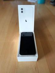 Verkaufe Ihone 11 128GB in