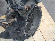 mini cooper r50 getriebe gs5-65bh