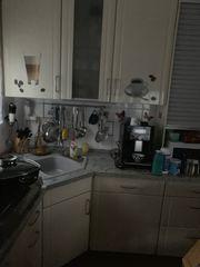L -Einbauküche 4 20 x
