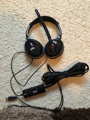 Turtle Beach PX 21 Gaming