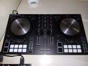 DJ-Controller Native Instruments TRAKTOR Kontrol