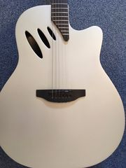 Ovation iDea CC54i