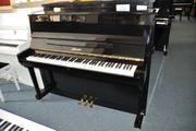 Ritmüller Klavier - neu