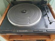 Pioneer Stereoanlage Einzelteile incl Bose