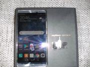 Smartphone Hauwei Mate 8 NXT-L