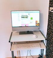 HP PC computer