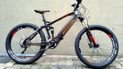 Bottechia Newton BE 60 E-Bike