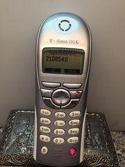 T Sinus 701 K Mobilteil