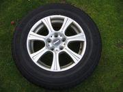 4-ALUFELGEN-195-65-R15-LK5x112-ALL-WETTERREIFEN-6mm-VW-AUDI-SKODA-SEAT-NP1950 -FP 260 -
