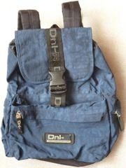 DNL Daniel Ray Active Bags