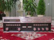 Revox B 251 Amplifier Verstärker