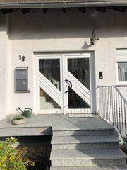 Drei Zimmerwohnung in Mayen Alzheim