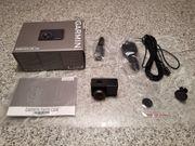 Garmin Dash Cam 65W Kamera