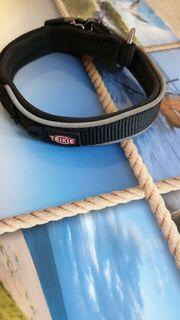 Trixie Hunde Halsband