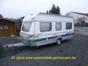 Fendt Saphir 450 QB Ez