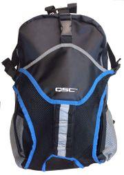 Rucksack QSC