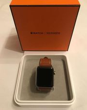 Apple Watch Hermes - Series 2 -