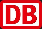 Deutsche Bahn Gutschein E Coupon