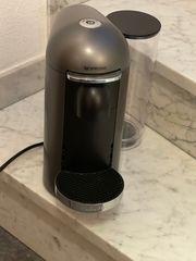 Nespresso Vertuo Kaffeemaschine