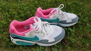 Orig Mädchen Nike Air Max