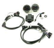 Mercury SmartCraft 1000 Tachometer Speedometer