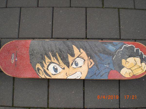 HY Skate Board