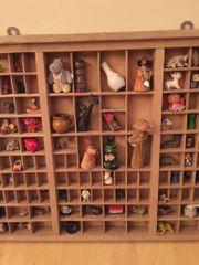 Setzkasten Holz 66 x 52