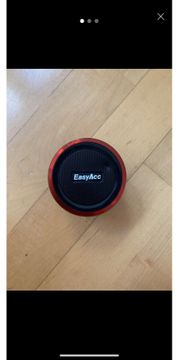 Easy Acc Bluetooth Lautsprecher