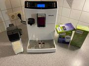 Philips EP3362 Kaffeevollautomat