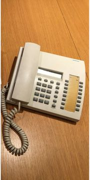 Telefon Siemens Profiset 30