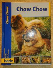 Chow Chow - Eric Freeman Hunderatgeber