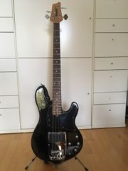 Ibanez E-Bass ATK 320