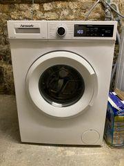 Top Waschmaschine A 6kg 15