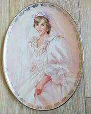 Diana - Königin unserer Herzen von
