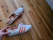 Adidas Sleek Series - Missy Eliott