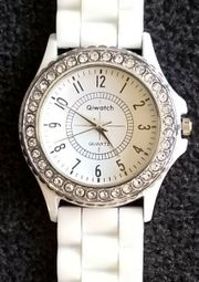 Armbanduhr Qiwatch