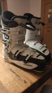 Jugend Skischuh Rossignol MP 25