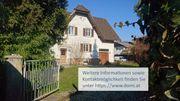 Einfamilienhaus in Altenstadt Feldkirch
