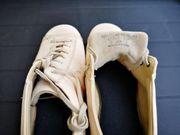 SNIPE Schuhe
