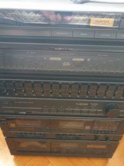 Sharp System 7700