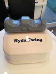 Swing-Massage-Gerät