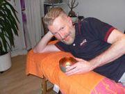 Biete Lingam Massage in Niederbayern