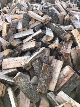 Brennholz kammergetrocknet: Kleinanzeigen aus Rosenheim Aising - Rubrik Holz