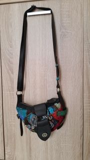 9d38a16c993e2 Desigual Handtasche - Bekleidung   Accessoires - günstig kaufen ...
