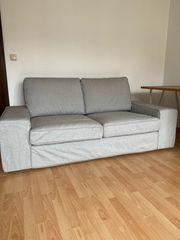 Ikea Kivik Couch Sofa