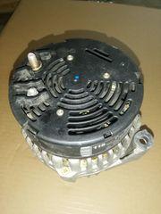 Lichtmaschine TeileNr 0123510079 0101548102
