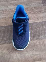 Adidas Kinderschuhe Gr 24